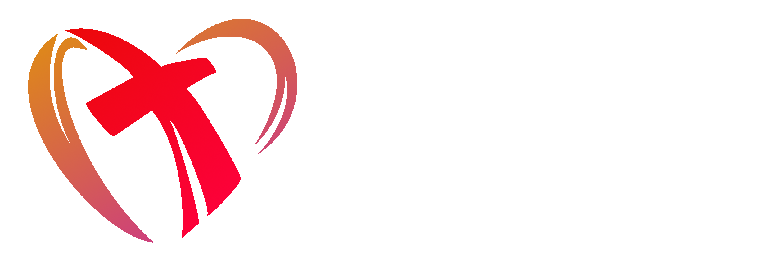 Wea Ridge Baptist Church